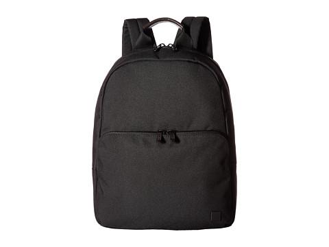 KNOMO London Brompton Hanson Backpack - Charcoal