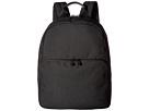 KNOMO London Brompton Hanson Backpack