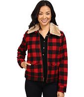 Pendleton - Aurora Coat