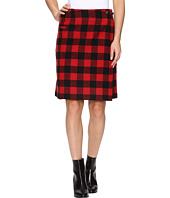 Pendleton - Aurora Wrap Skirt