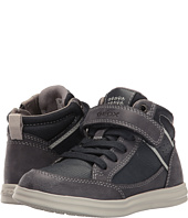 Geox Kids - Jr Anthor Boy 6 (Little Kid)