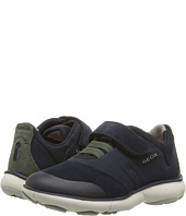 Geox Kids - Jr Nebula Boy 3 (Toddler/Little Kid)