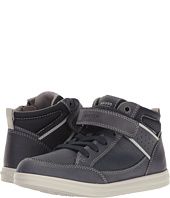 Geox Kids - Jr Anthor Boy 6 (Little Kid/Big Kid)