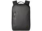 KNOMO London - Thames Harpsden Backpack