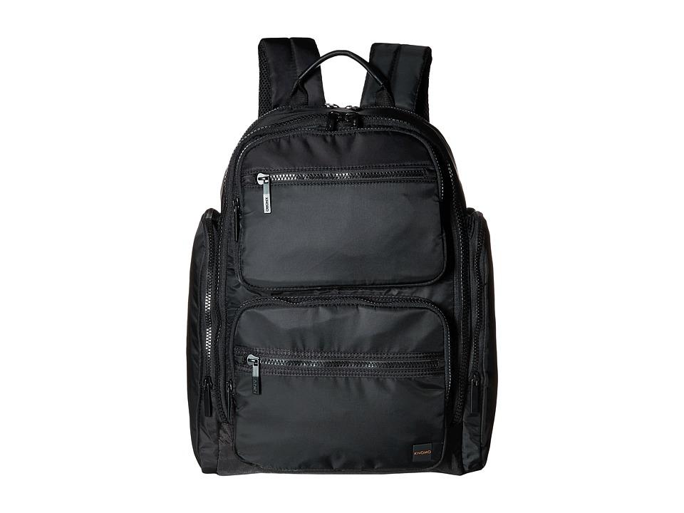 KNOMO London - Pimlico Denbigh Backpack