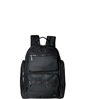 KNOMO London - Pimlico Denbigh Backpack
