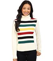 Pendleton - Park Stripe Pullover