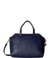 Tommy Hilfiger - Betty Dome Convertible Satchel