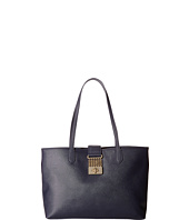 Tommy Hilfiger - Lia Shopper