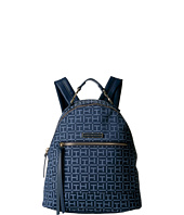 Tommy Hilfiger - Naomi - Backpack