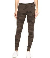Splendid - Woodbury Camo Leggings