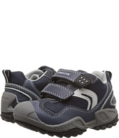 Geox Kids - Jr New Savage Boy 4 (Toddler/Little Kid)