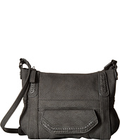 Steve Madden - Distressed Crossbody