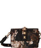 Steve Madden - Flap Shoulder Bag
