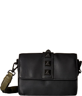 Steve Madden - Flap Shoulder Bag Mini