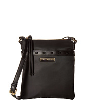 Tommy Hilfiger - Corinne North/South Crossbody Nylon