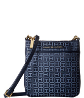 Tommy Hilfiger - Emilia North/South Crossbody