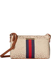 Tommy Hilfiger - Eve II East/West Crossbody