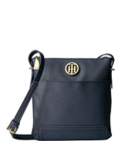 Tommy Hilfiger - Honey North/South Crossbody