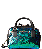 Betsey Johnson - Peekaboo Satchel