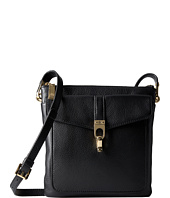 Tommy Hilfiger - Kira North/South Crossbody Pebble Leather