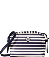 Tommy Hilfiger - Willow II Crossbody