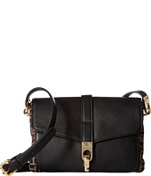 Tommy Hilfiger - Kira Flap Crossbody