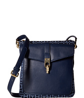 Tommy Hilfiger - Kira North/South Crossbody