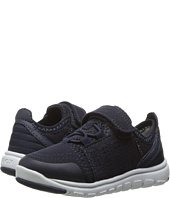 Geox Kids - Jr Xunday Boy 2 (Toddler/Little Kid)