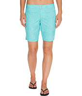 Carve Designs - Hatteras Shorts