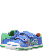 Pablosky Kids - 9406 (Toddler/Little Kid/Big Kid)