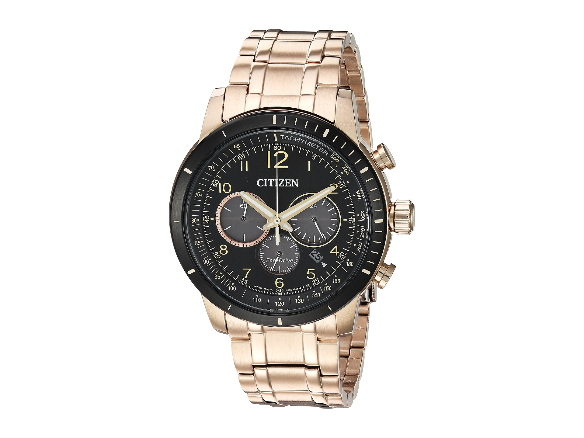citizen watches watches men shipped at zappos citizen watches ca4359 55e eco drive