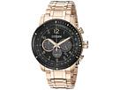 Citizen Watches - CA4359-55E Eco-Drive