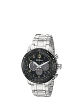 Citizen Watches - CA4358-58E Eco-Drive