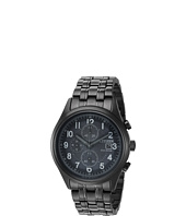 Citizen Watches - CA0625-55E Eco-Drive