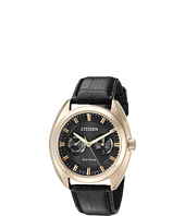 Citizen Watches - BU4013-07H Eco-Drive