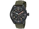 Citizen Watches - BU2055-16E Eco-Drive