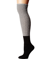 Free People - Grand Rapids Tall Socks