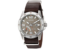 Citizen Watches AW7039-01H Eco-Drive