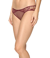 Free People - Crimson Clover Hipster Bottoms Undie