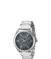 Citizen Watches - BM6991-52H Drive from Eco-Drive