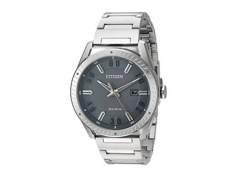 Citizen Watches BM6991-52H Drive from Eco-Drive - Silver Tone