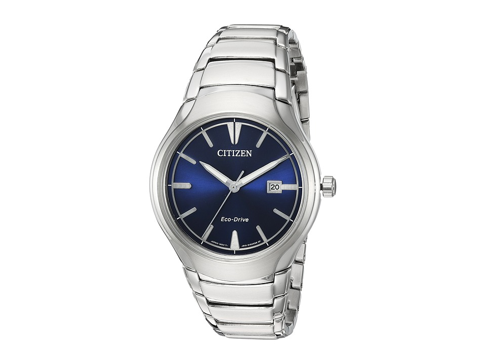 Citizen Watches - AW1550-50L Eco