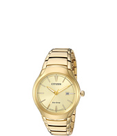 Citizen Watches - AW1552-54P Eco-Drive