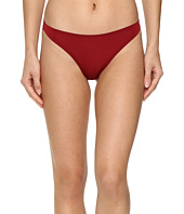 Free People - Smooth Thong