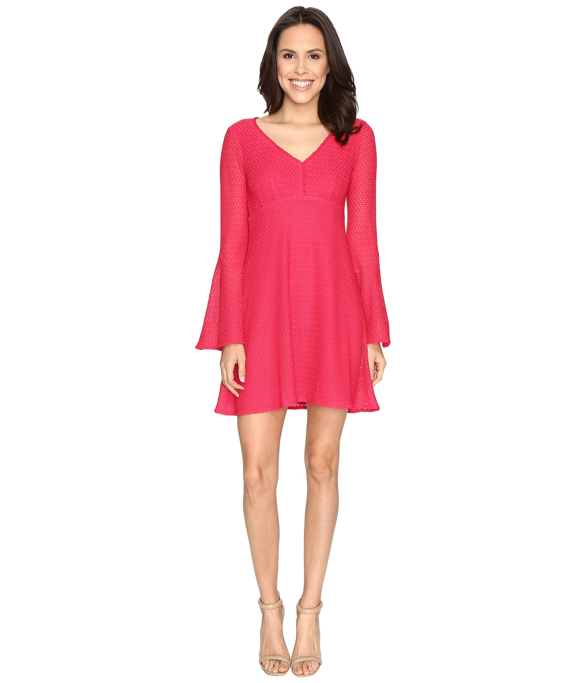 Summer dress sale clearance zappos - Style dresses magazine