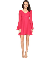 Nanette Lepore - Ciao Bella Shift Dress