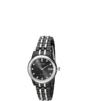 Citizen Watches - EW2398-58E Eco-Drive