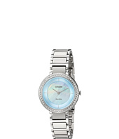 Citizen Watches - EM0480-52N Eco-Drive