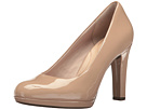 Seven To 7 Ally Plain Pump